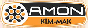 AMON KIMYA