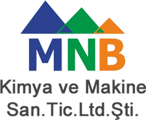 MNB KIMYA